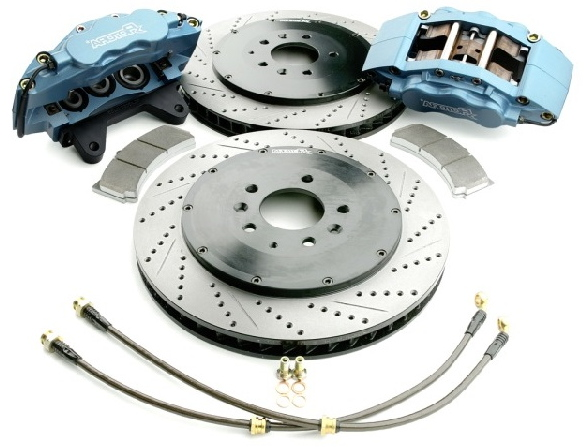 Images Of Bad Calipers : Bad brakes symptoms everyone should know