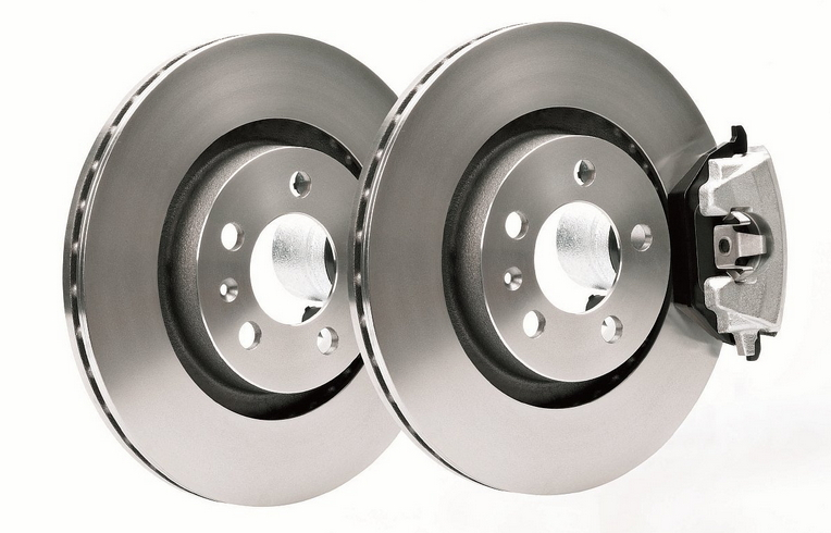 Diffe Types Of Car Brakes Explained